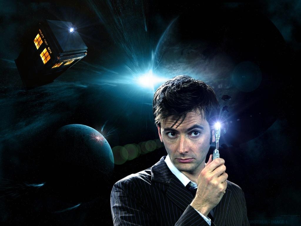Doctor Who: 15/10/2012 - Os Vampiros de Veneza