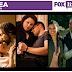 This Is Us | Η νέα συγκλονιστική δραματική σειρά έρχεται στο Fox Life