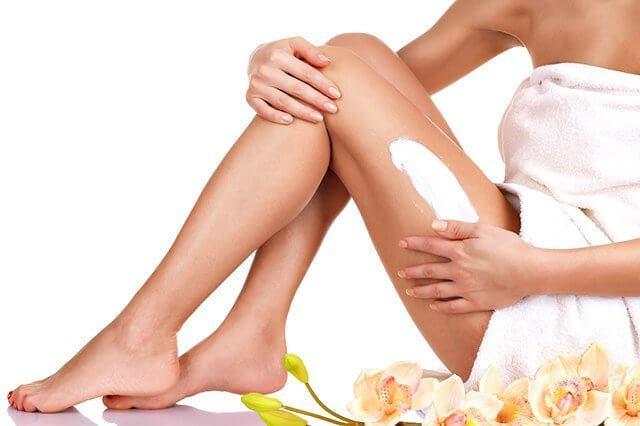 Mejores cremas para reducir la celulitis