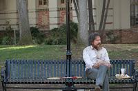 Wakefield Movie Bryan Cranston Image 1 (1)