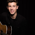 """Shawn Mendes - Lights On"""