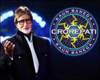 Sony TV Reality singing Show Kaun Banegi Crorepati Barc Ratings of week 42th 2017, images, pics trp. Top 10 Most Popular TV Serial in India 2017