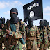 இந்தியாவில் இடமொன்றை ஸ்தாபித்த ISIS