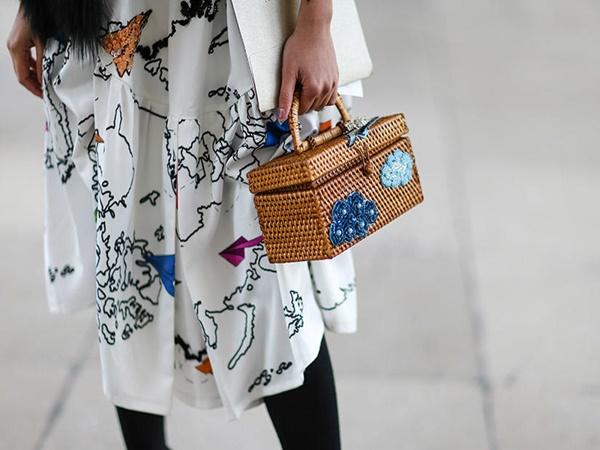 2017-yaz-çanta-modası