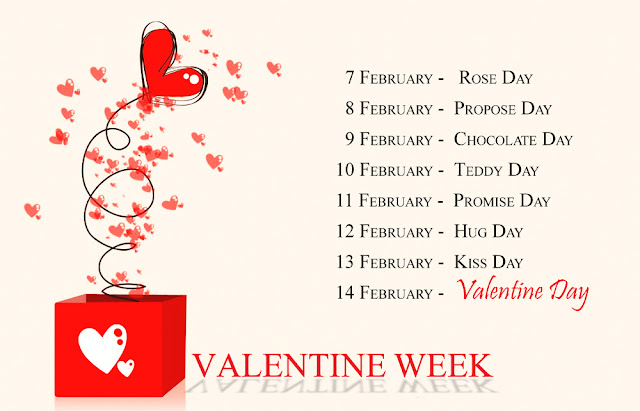 valentine day week list 2019,valentine week 2019,valentine day,valentine week list 2019 dates,valentine day 2019 weekly list,valentines day 2019,valentine week,valentine day week list 2019 in hindi,valentine day 2019,valentines day 2019 date,valentine week list 2018,valentine week list 2019,valentine day week full list,valentine week list 2019 dates schedule,valentine's day 2019