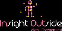 insight outside logo
