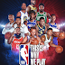 NBA Action in Full Force All Season Long in Solar Entertainment