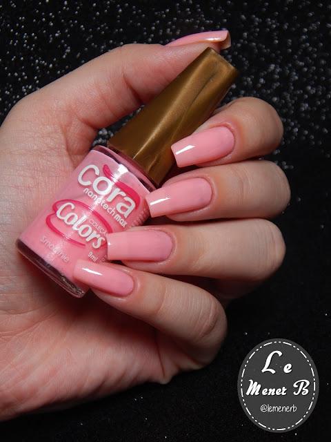 esmalte-rosa-claro