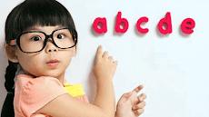 Tanda Anak Memiliki Kecerdasan Dengan IQ Tinggi