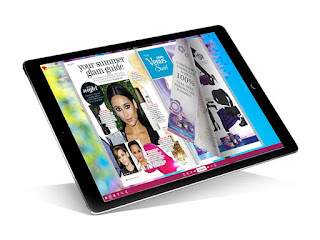 Quickly Transform PDFs & Images into Interactive Flipbooks