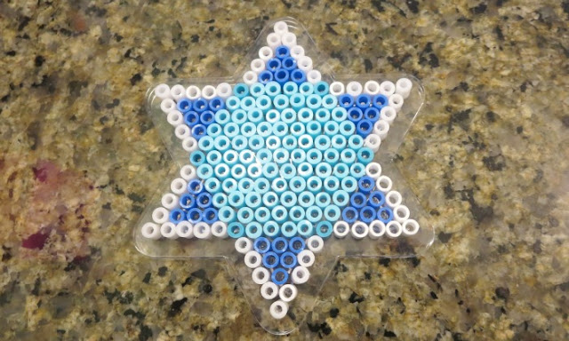 Hanukkah Activities for Kids Age 8 and Up