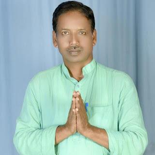Tarkeshwar Thakur RJD Katihar