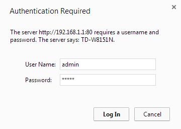 username dan password speedy, cara mengganti password speedy, ganti password speedy, lupa password speedy
