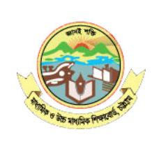 JSC Result 2018 Chittagong Board www.bise-ctg.gov.bd