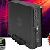 HP WORKSTATION Ζ220 - Intel Core i7