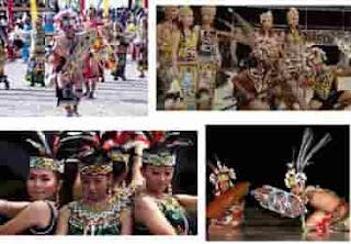 6-Nama-Jenis-Tarian-Tradisional-Berasal-Dari-Kalimantan-Barat