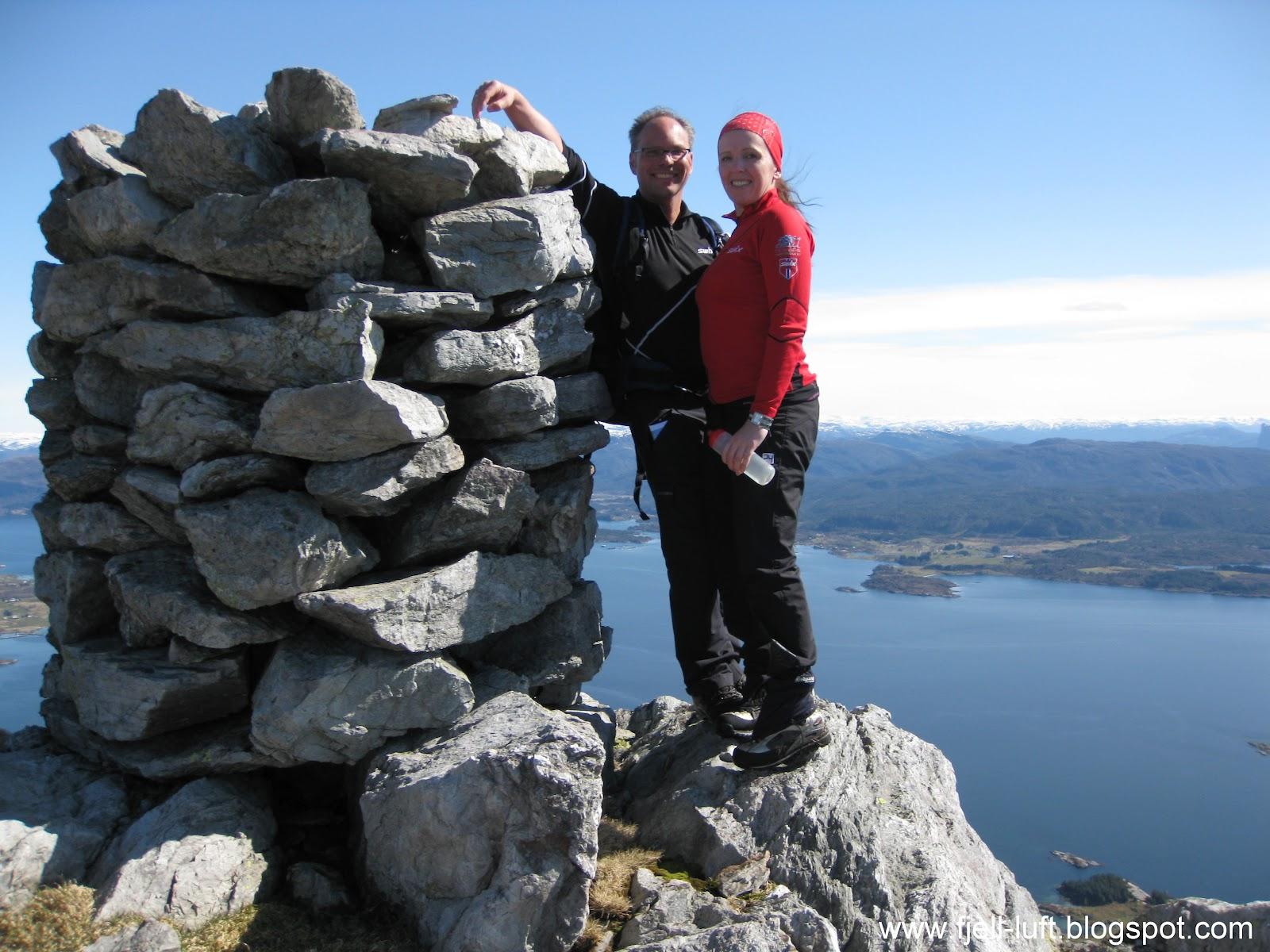 vi menn damer bilder sogn og fjordane