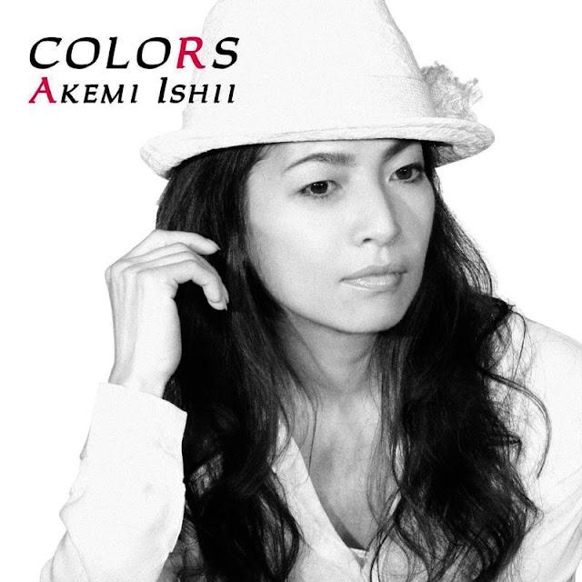 Joker Lai Lai 320 Kbps Mp3 Song: JPOP80SS: Akemi Ishii (石井明美