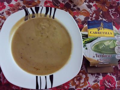 Carretilla-Crema-Campestre-Verduras-Hortalizas