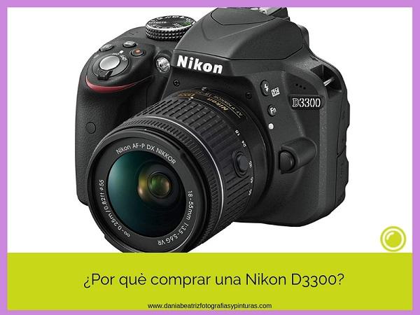 nikon-d3300-full-frame