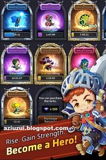 Medal Masters apk Download