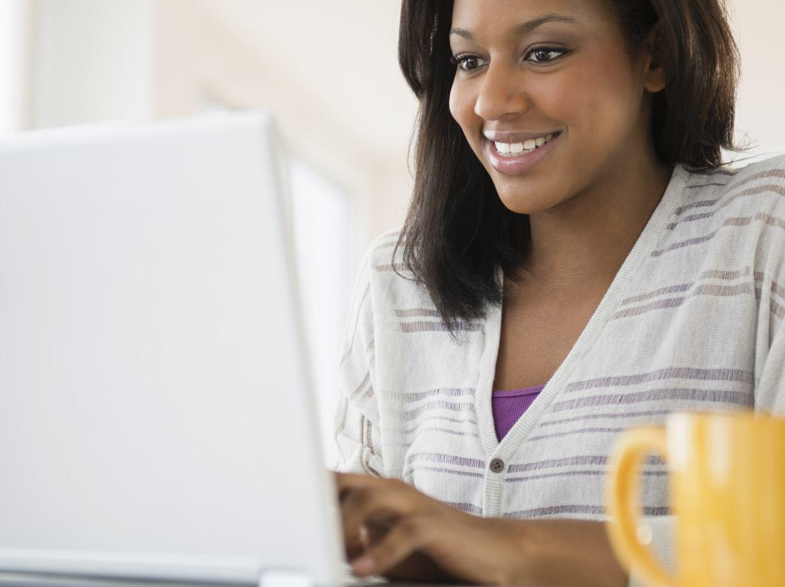 Lagos dating online