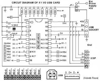 aep wiring diagram
