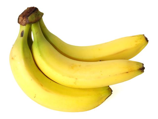 aliments pour maigrir la banane un aliment pour maigrir. Black Bedroom Furniture Sets. Home Design Ideas
