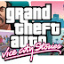GTA Vice City Highly Compressed PC Game 247 MB