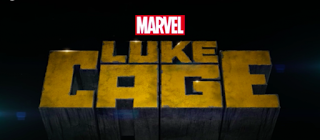 luke cage: nuevo poster de la segunda temporada