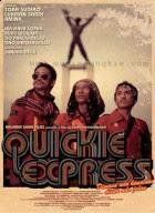 Film Indonesia Quickie Express Full Movie