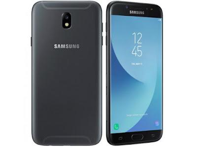 Hình ảnh sản phẩm Samsung Galaxy j7