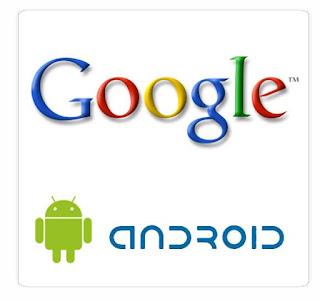 منحة جوجل لبرمجة أجهزة الأندرويد