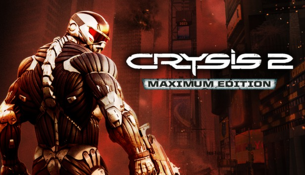 Crysis 2 Maximum Edition, Game Crysis 2 Maximum Edition, Spesification Game Crysis 2 Maximum Edition, Information Game Crysis 2 Maximum Edition, Game Crysis 2 Maximum Edition Detail, Information About Game Crysis 2 Maximum Edition, Free Game Crysis 2 Maximum Edition, Free Upload Game Crysis 2 Maximum Edition, Free Download Game Crysis 2 Maximum Edition Easy Download, Download Game Crysis 2 Maximum Edition No Hoax, Free Download Game Crysis 2 Maximum Edition Full Version, Free Download Game Crysis 2 Maximum Edition for PC Computer or Laptop, The Easy way to Get Free Game Crysis 2 Maximum Edition Full Version, Easy Way to Have a Game Crysis 2 Maximum Edition, Game Crysis 2 Maximum Edition for Computer PC Laptop, Game Crysis 2 Maximum Edition Lengkap, Plot Game Crysis 2 Maximum Edition, Deksripsi Game Crysis 2 Maximum Edition for Computer atau Laptop, Gratis Game Crysis 2 Maximum Edition for Computer Laptop Easy to Download and Easy on Install, How to Install Crysis 2 Maximum Edition di Computer atau Laptop, How to Install Game Crysis 2 Maximum Edition di Computer atau Laptop, Download Game Crysis 2 Maximum Edition for di Computer atau Laptop Full Speed, Game Crysis 2 Maximum Edition Work No Crash in Computer or Laptop, Download Game Crysis 2 Maximum Edition Full Crack, Game Crysis 2 Maximum Edition Full Crack, Free Download Game Crysis 2 Maximum Edition Full Crack, Crack Game Crysis 2 Maximum Edition, Game Crysis 2 Maximum Edition plus Crack Full, How to Download and How to Install Game Crysis 2 Maximum Edition Full Version for Computer or Laptop, Specs Game PC Crysis 2 Maximum Edition, Computer or Laptops for Play Game Crysis 2 Maximum Edition, Full Specification Game Crysis 2 Maximum Edition, Specification Information for Playing Crysis 2 Maximum Edition, Free Download Games Crysis 2 Maximum Edition Full Version Latest Update, Free Download Game PC Crysis 2 Maximum Edition Single Link Google Drive Mega Uptobox Mediafire Zippyshare, Download Game Crysis 2 Maximum Edition PC Laptops Full Activation Full Version, Free Download Game Crysis 2 Maximum Edition Full Crack, Free Download Games PC Laptop Crysis 2 Maximum Edition Full Activation Full Crack, How to Download Install and Play Games Crysis 2 Maximum Edition, Free Download Games Crysis 2 Maximum Edition for PC Laptop All Version Complete for PC Laptops, Download Games for PC Laptops Crysis 2 Maximum Edition Latest Version Update, How to Download Install and Play Game Crysis 2 Maximum Edition Free for Computer PC Laptop Full Version, Download Game PC Crysis 2 Maximum Edition on www.siooon.com, Free Download Game Crysis 2 Maximum Edition for PC Laptop on www.siooon.com, Get Download Crysis 2 Maximum Edition on www.siooon.com, Get Free Download and Install Game PC Crysis 2 Maximum Edition on www.siooon.com, Free Download Game Crysis 2 Maximum Edition Full Version for PC Laptop, Free Download Game Crysis 2 Maximum Edition for PC Laptop in www.siooon.com, Get Free Download Game Crysis 2 Maximum Edition Latest Version for PC Laptop on www.siooon.com.