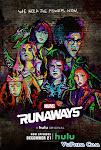 Biệt Đội Runaways Phần 2 - Marvel\'s Runaways Season 2