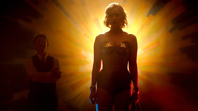 Professor-Marston-and-the-Wonder-Women-Movie-Trailer-Review
