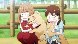 3-gatsu no Lion 2nd Season – Episódio 19