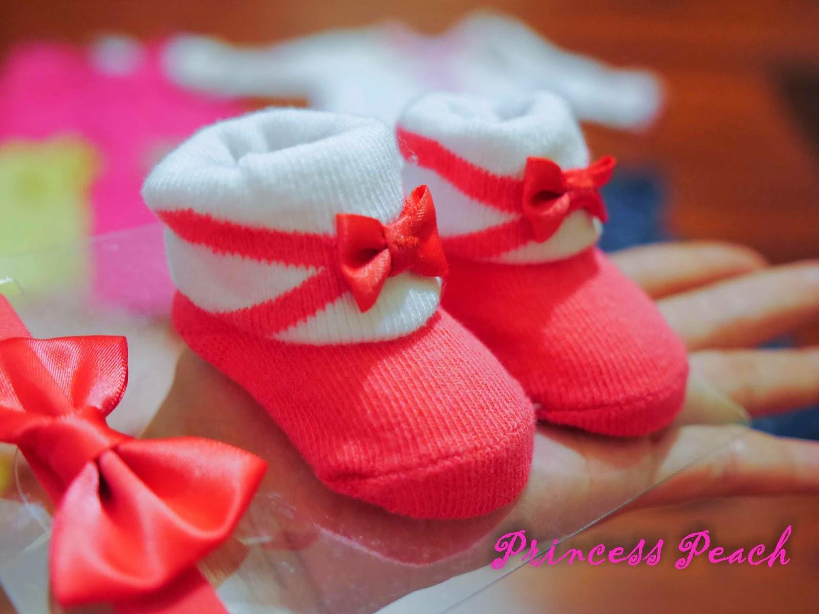http://twpeach.blogspot.com/2014/09/pregnancy-diary9.html