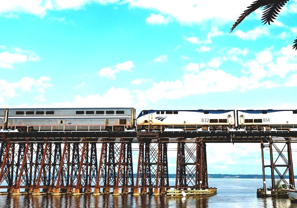 Auto Train - Amtrak Auto Train Customer Service Phone Number