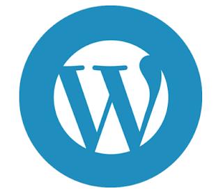 Membuat Blog Gratis Dengan WordPress Lengkap Dengan Gambar