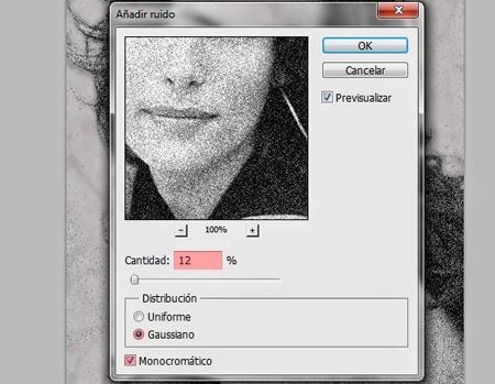 Tutorial Para Convertir_una_Fotografia_en_Dibujo_a_Lapiz_con_Photoshop_08_by_Saltaalavista_Blog