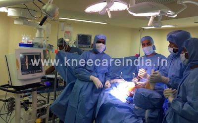 https://www.kneecareindia.in/computer-assisted-knee-replacement