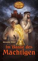https://www.amazon.de/Banne-Mächtigen-Karl-Magischer-Orient/dp/3780225018