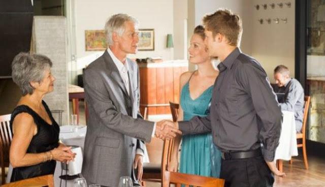 Lakukan Hal Ini Agar Hubungan Kalian Langgeng Sampai Pernikahan