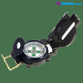 Kompas Outdoor Alat Penunjuk Arah