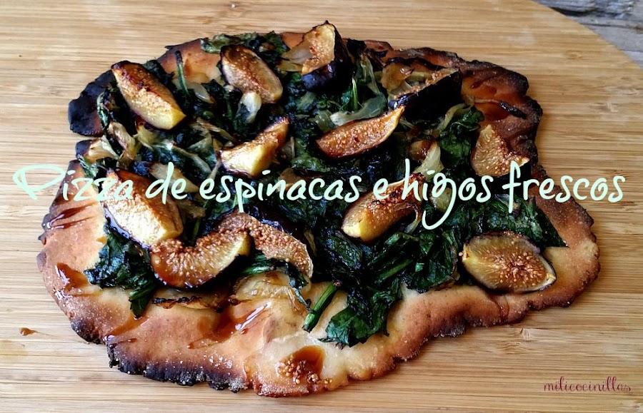 masa-pizza-singluten