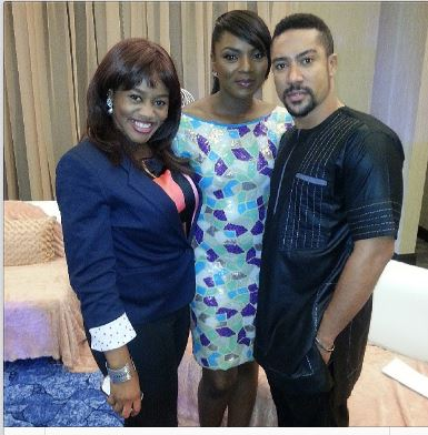 majid michel joins tinsel