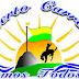 Gobernador de Vichada fija fecha para la revocatoria del Alcalde de Puerto Carreño