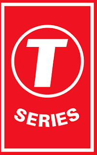 T-Series-finally-defeated-Pewdipie-becoming-the-largest-YouTube-Channel…