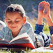 Is Reading to a Child Important?